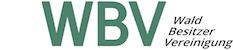 WBV Rosenheim Logo